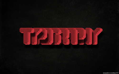 font-designs-9