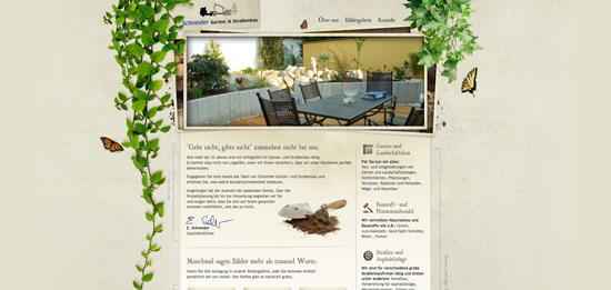 green-website-10