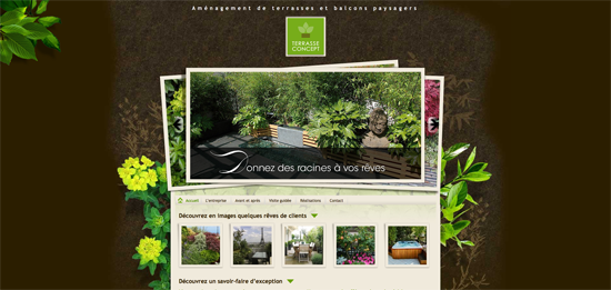 green-website-12