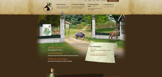 green-website-2