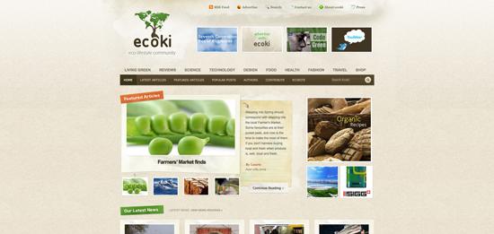 green-website-3