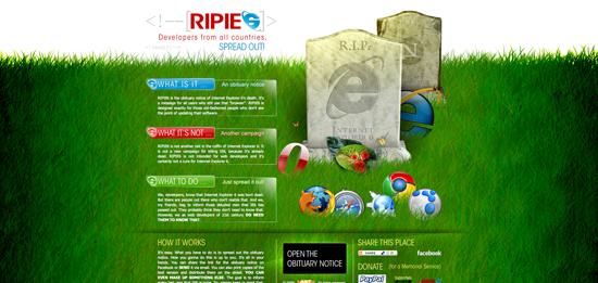 green-website-4