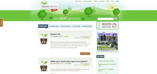 green-website-5