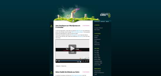 green-website-6