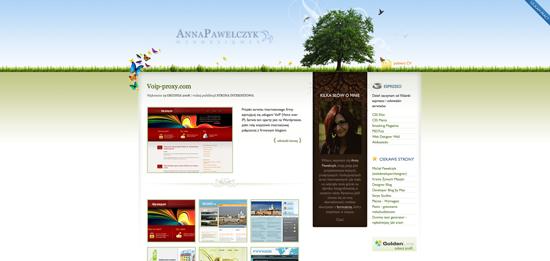 green-website-7