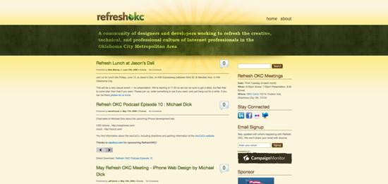 green-website-8