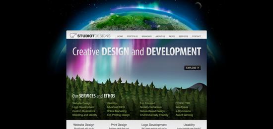 green-website-9