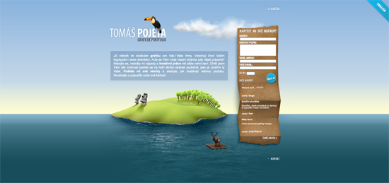 water-inspired-web-designs-12