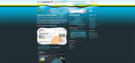 water-inspired-web-designs-5