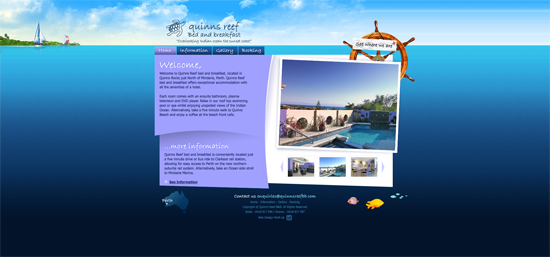 water-inspired-web-designs-7