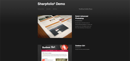 wordpress-portfolio-themes-2