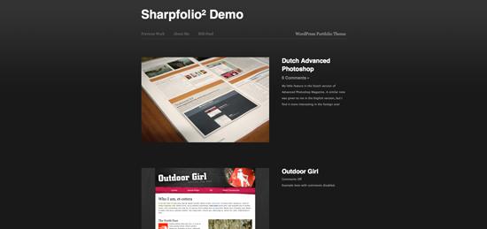 wordpress-portfolio-themes-2
