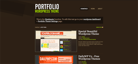 wordpress-portfolio-themes-3