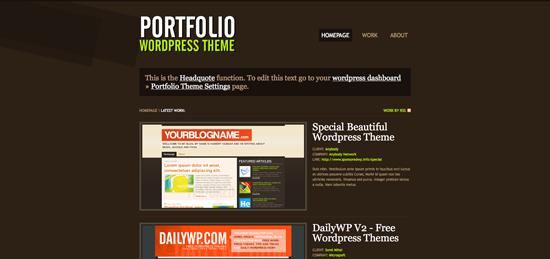 wordpress-portfolio-themes-3