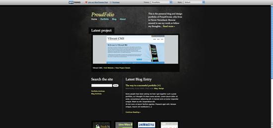 wordpress-portfolio-themes-41