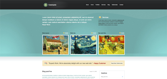 wordpress-portfolio-themes-5