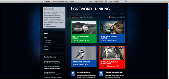 wordpress-portfolio-themes-61
