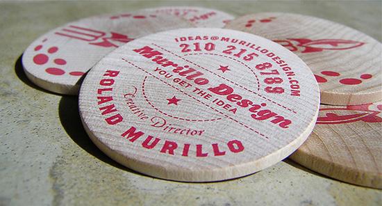 murillo_design
