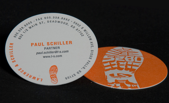 paul-schiller