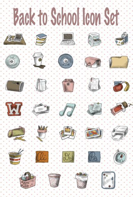 back_to_school_icon_set_by_manda_pie
