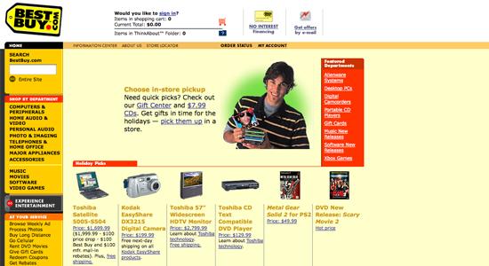 bestbuycom-2001
