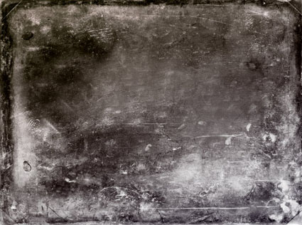 free_high_res_texture_219