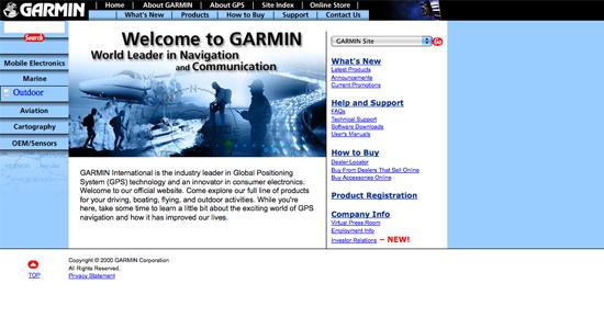 garmincom-2001