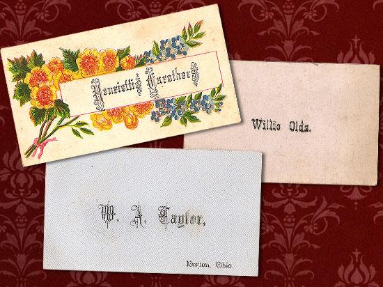 historycards_turn20th_550x412