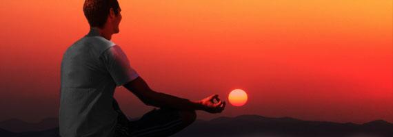 meditation-breaks