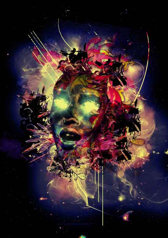 photoshop-space-renderings-1