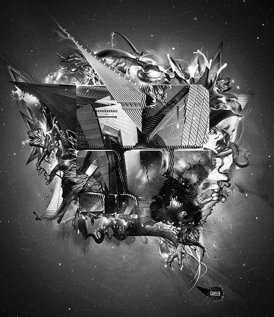 photoshop-space-renderings-18