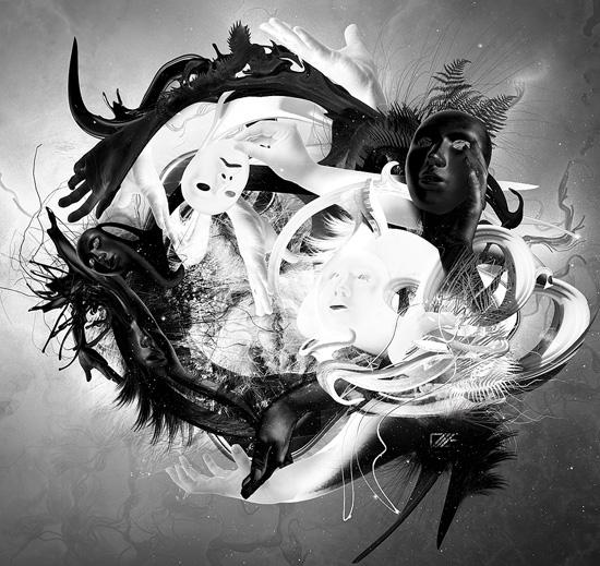 photoshop-space-renderings-20