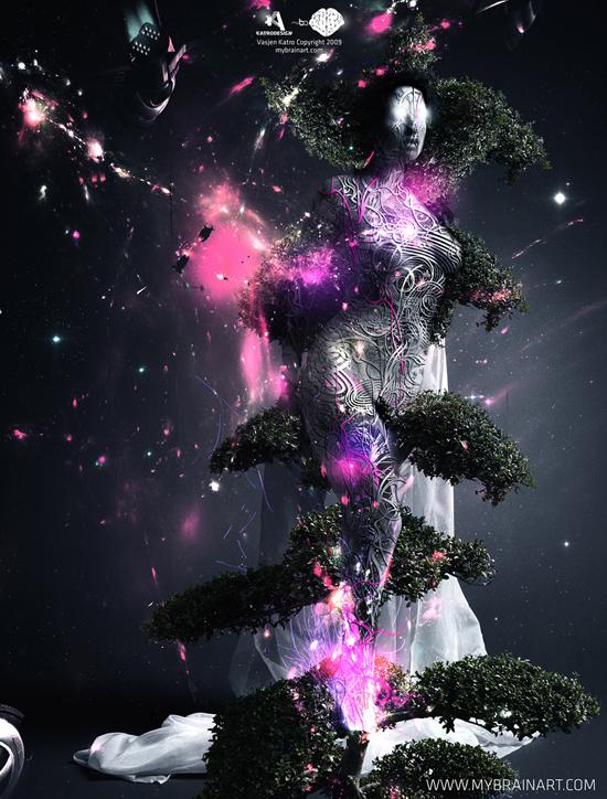 photoshop-space-renderings-22
