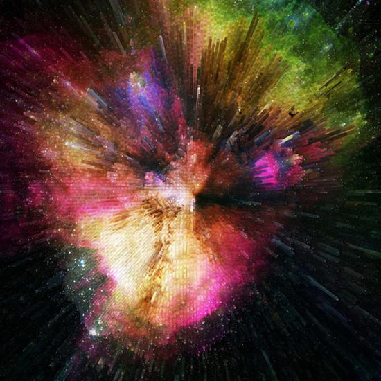 photoshop-space-renderings-24