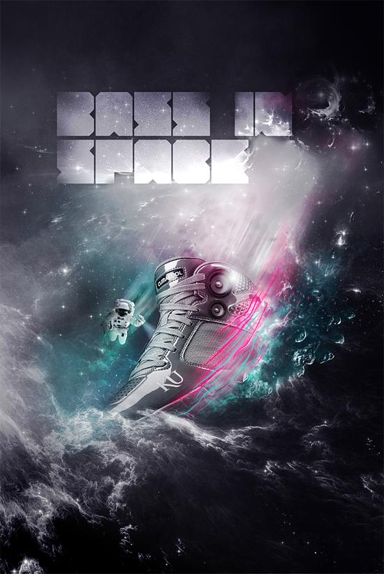 photoshop-space-renderings-3