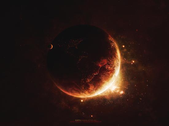 photoshop-space-renderings-6