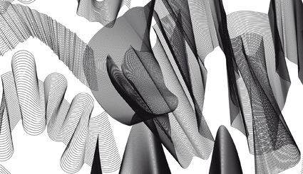 vectorwellen___photoshop_brush_by_texpire