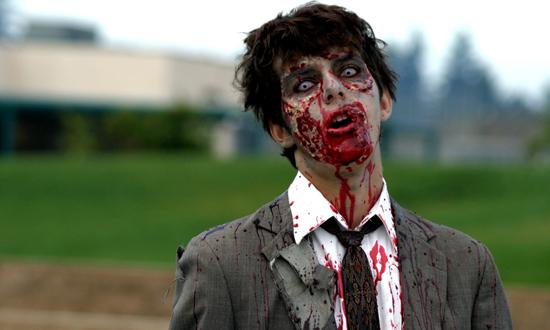 zombie-photos-1