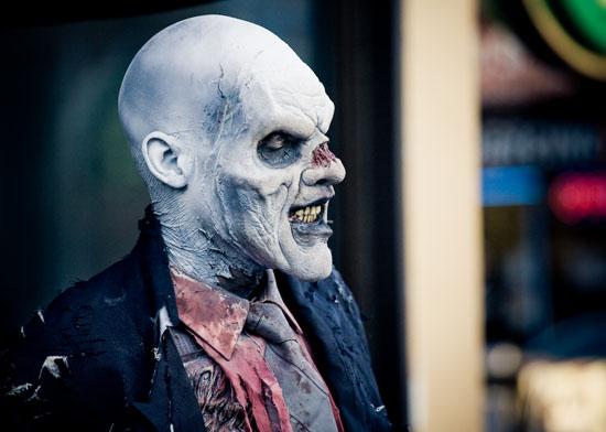 zombie-photos-10