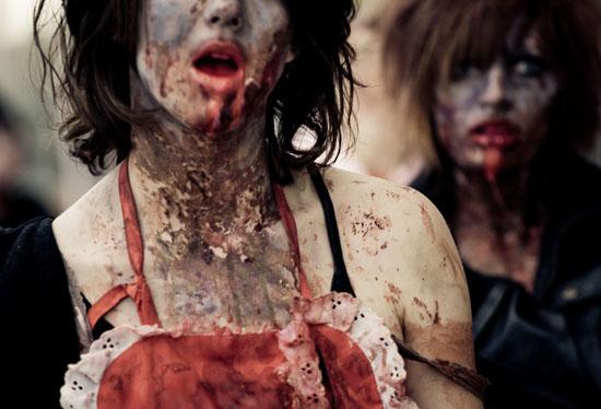 zombie-photos-12
