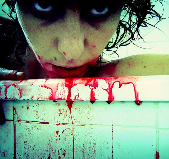 zombie-photos-13