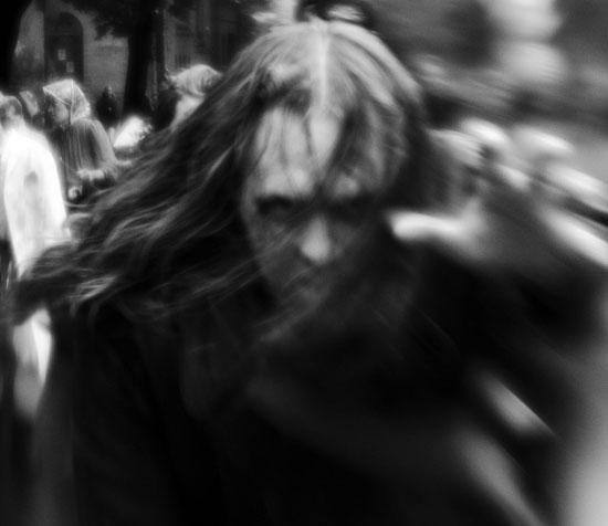zombie-photos-14
