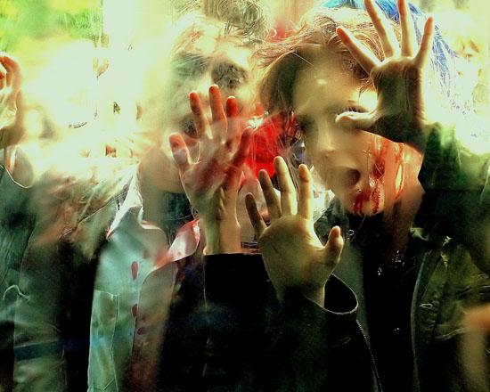 zombie-photos-16