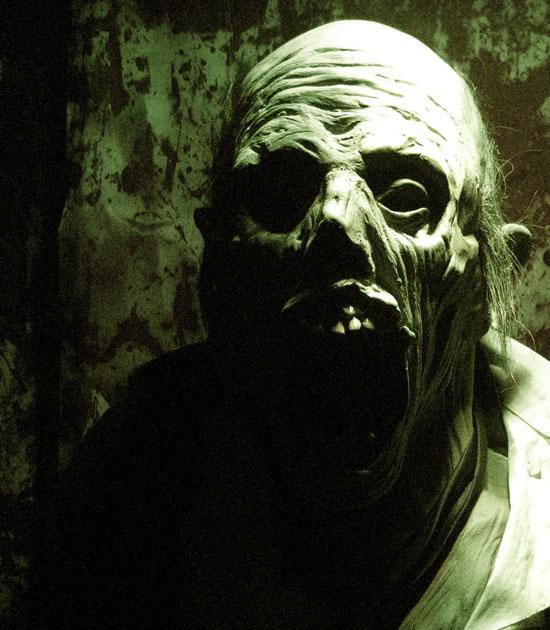 zombie-photos-2