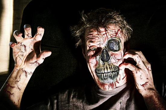 zombie-photos-25