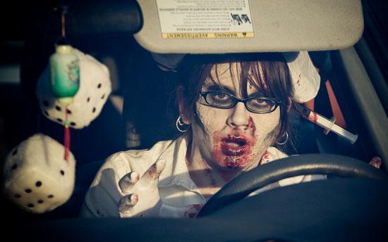 zombie-photos-26