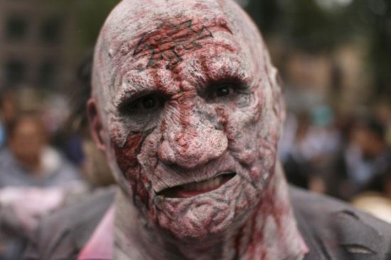 zombie-photos-30
