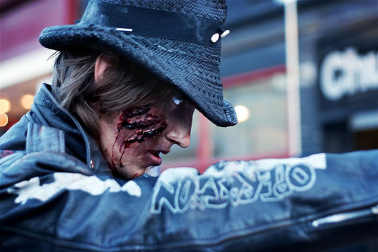 zombie-photos-33