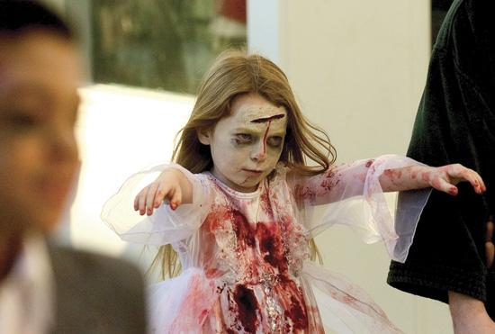 zombie-photos-34