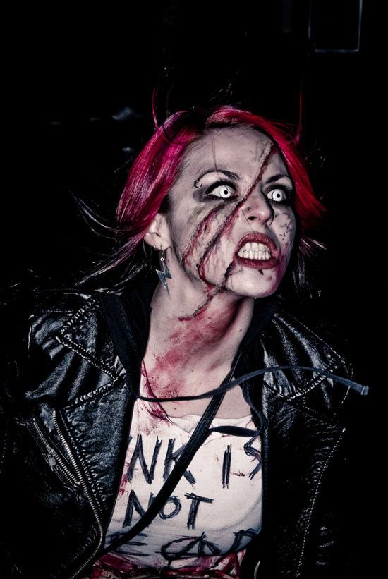 zombie-photos-7